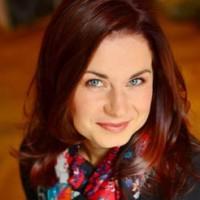 Renata Daubnerová