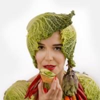 proč jíst zeleninu