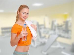 Jak si vybrat nejlepší fitcentrum