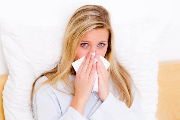 Jak pomoci nemoci se dostat z těla ven: Osvědčené přírodní prostředky