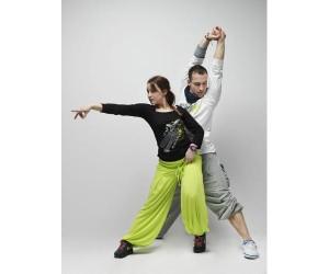 Taneční a sportovní oblečení