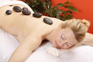 Aktivní wellness: cvičení a masáže