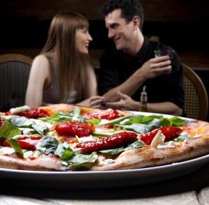 Víte, odkud pochází pizza?