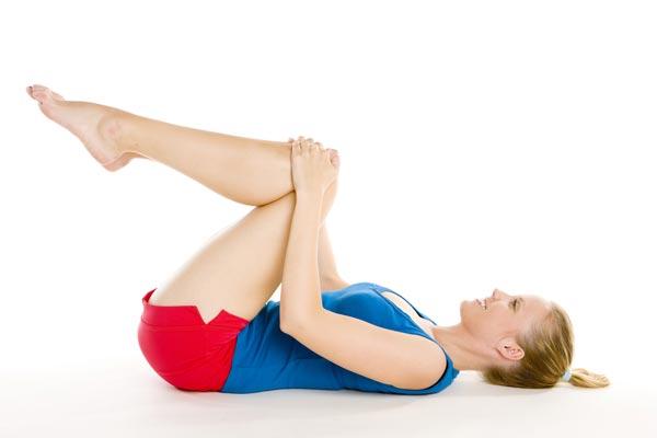 Strašák osteoporóza: Myslíte, že vám nehrozí?
