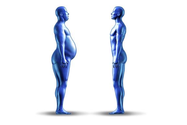 Záhada zvaná bazální metabolismus: Jak hubnout zdravě a bez jo-jo efektu