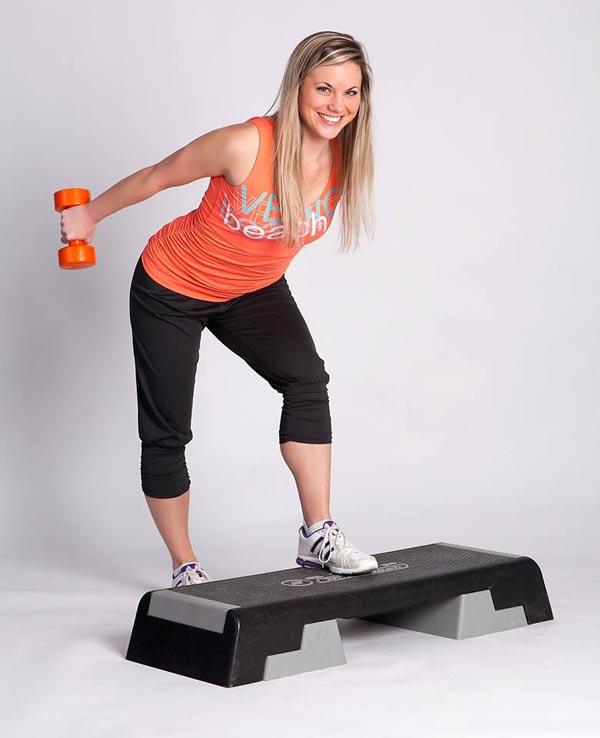 Pole dance, Spirals, Body form, HIIT, BOKWA®  – novinky a zajímavosti ve fitness, které vám pomohou zhubnout a cítit se fit