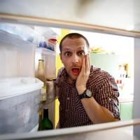 Vyznáte se ve své ledničce?