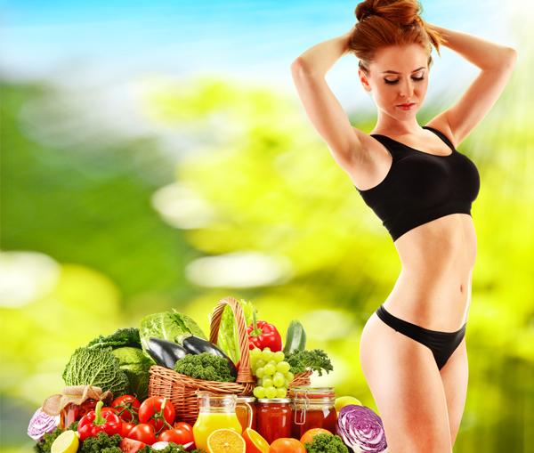 Nejpopulárnější diety – jejich klady a zápory