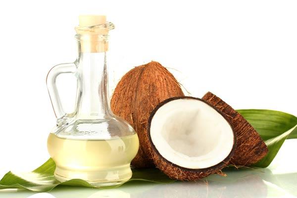 MUDr. Marie Skalská: Je kokosový olej skutečně tak zdravý, jak se říká?