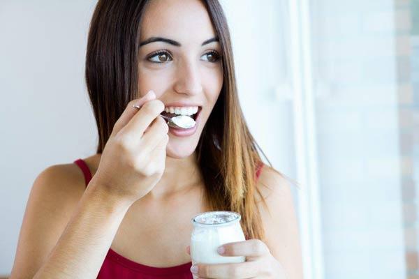 Lucie Svobodová: Light potraviny často pro naše tělo odlehčením nejsou. Proč si na ně dávat pozor?