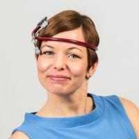 MUDr. Marie Skalská