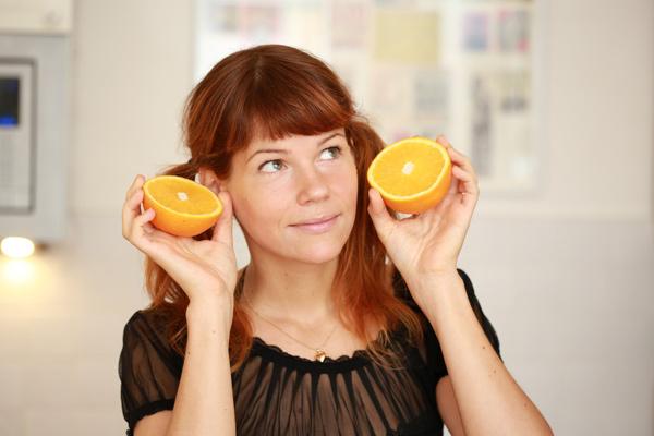 Cecílie Jílková: Proč tak často hřešíme jídlem? Koloběh selhávání.