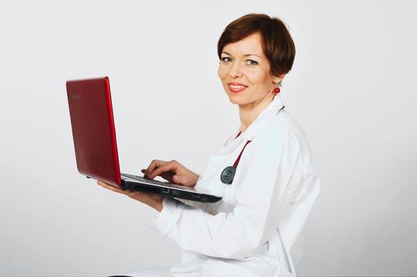 MUDr. Marie Skalská: Prevence je vždy jednodušší, levnější a méně bolí