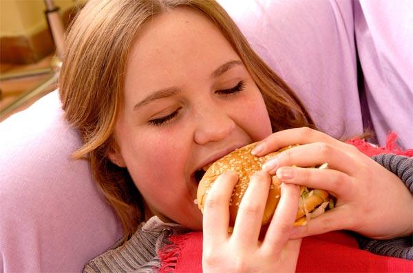 Jana Divoká: Moje dítě má kila navíc – jak řešit dětskou nadváhu