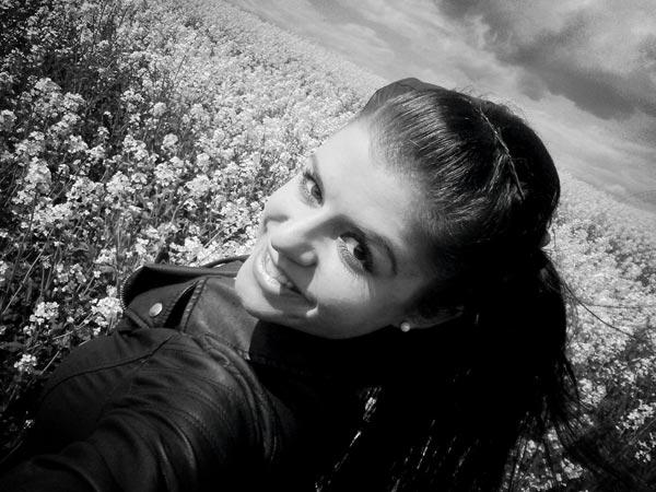 Nic se nemá přehánět, ani hubnutí: Příběh mladé ženy, která málem zemřela pro krásu