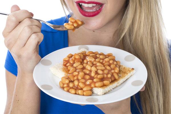 Hana Málková: Proč bychom měli jíst luštěniny? A čeho se naopak můžeme u luštěnin obávat?