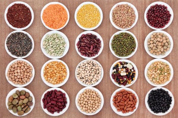 Hana Málková: Proč jíme tak málo luštěniny, když prospívají našemu zdraví, a jak je bezbolestně zařadit do jídelníčku
