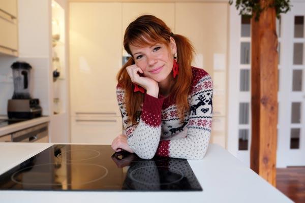 Cecílie Jílková: Jak konečně zvládnout předsevzetí ohledně zdravého jídelníčku a zhubnutí