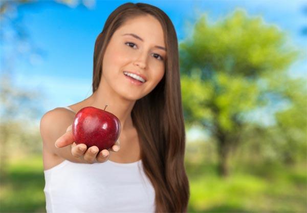 Hana Lang: Klíčem ke zhubnutí je zdravá střevní flóra II.
