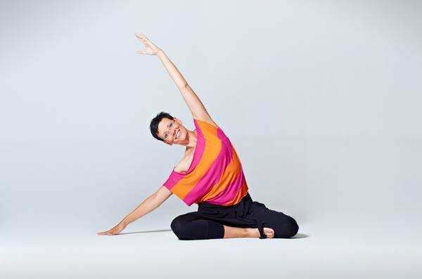 Pilates vs. jóga – které cvičení je lepší?