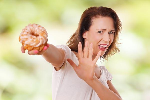 Deset kroků k omezení cukru ve vašem jídelníčku