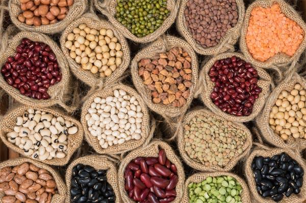 Kam zmizely luštěniny? Tradiční i netradiční luštěninová jídla našich babiček