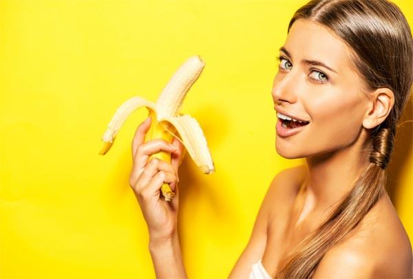Jídla, která zvyšují hladiny hormonů štěstí