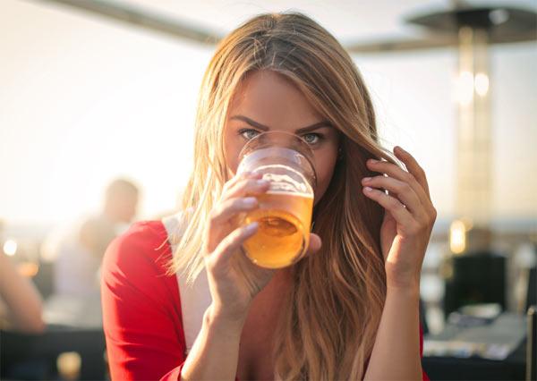 Nealkoholická piva: Mají opravdu méně kalorií?