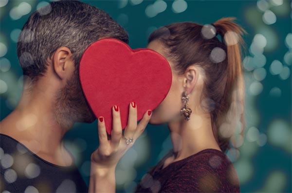 Jarka Matoušková: Kolik váží láska? A proč většina z nás v partnerství přibere?