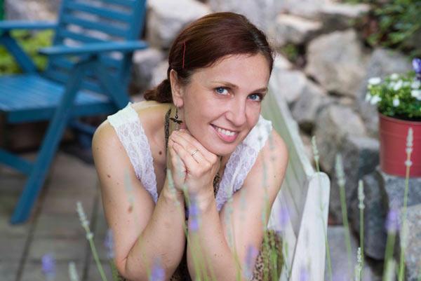 Eva Mackanič: Co obnáší legendární léčebná metoda Ludmily Mojžíšové, jež pomáhá ženám, které nemohou otěhotnět?