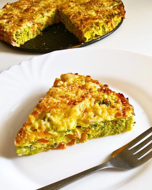 Chutné recepty, po kterých se hubne, od foodblogerky Katchaby, autorky knižního bestselleru, jež v žebříčku nejprodávanějších knih předběhla i Dana Browna!