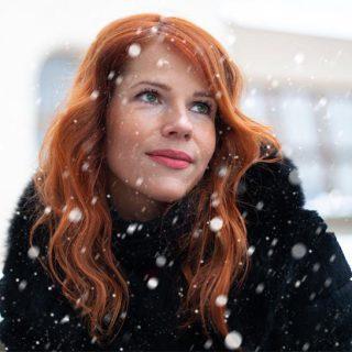 Cecílie Jílková: Tipy na jedlé dárky a cukroví na poslední chvíli