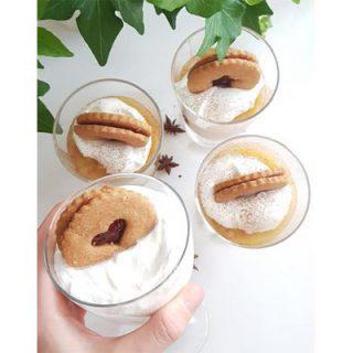Vánoce bez obav z kalorií: Zkuste každou sváteční dobrotu obklopit čerstvou zeleninou nebo ovocem