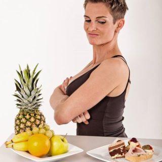 Lea Vršecká: Jak ovlivňuje zdravý životní styl naše fungování aneb o své tělo se vyplatí pečovat
