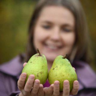Nechte do svého jídelníčku vstoupit české superpotraviny