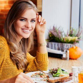 Mindful eating: Naučte se odolat emočnímu jedení pomocí všímavosti! (2. část)