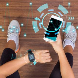 Fitness trendy 2019 podle trenéra Petra Dostála: Vše, co byste měli vědět, aby byl váš trénink přínosný