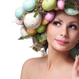 Vejce stokrát jinak – stručný přehled využití vajec v kuchyni, včetně kalorických hodnot