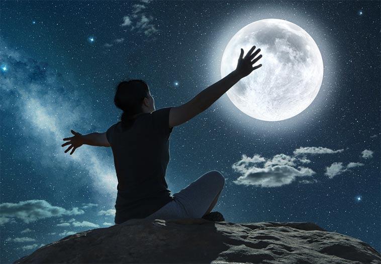Lidské tělo podle přírody: Co působí na únavu, náladu a hubnutí?
