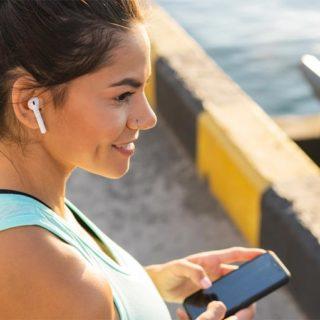 Užitečné aplikace, s kterými si budete venkovní sportovní aktivity opravdu užívat
