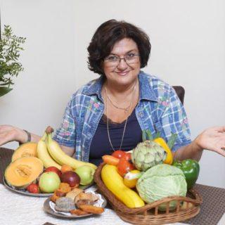 Hubneme a hodujeme s Evelýnou – nejlepší recepty, které se vejdou do aplikace KalorickeTabulky.cz