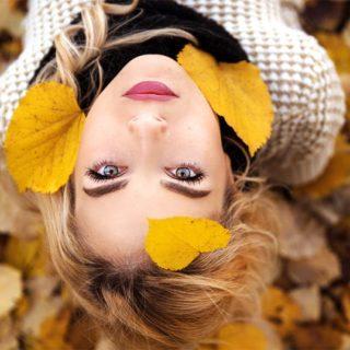 Zhubni starosti, radí Jana Jarošová aneb Jak prospět svému tělu na podzim, zejména pak tlustému střevu