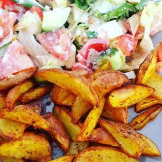 Jak vytvořit správný jídelníček a zrychlit zpomalený metabolismus