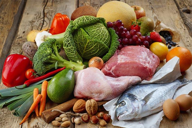 Tereza Broschová: Něco více o autoimunitním protokolu aneb dá se jídlem léčit?