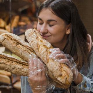 Zdravá jídla, která jsou nezdravá