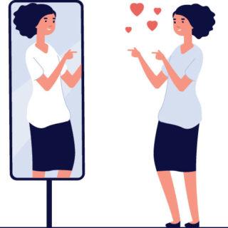Proč nehubneme a naši pradědové by se nám vysmívali?