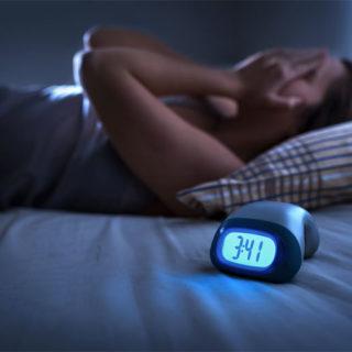 Chci se dobře vyspat! Jak na to a proč je kvalitní spánek tak důležitý?