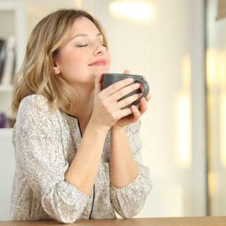 Káva v našich domácnostech: Jak připravit dobré kafe?