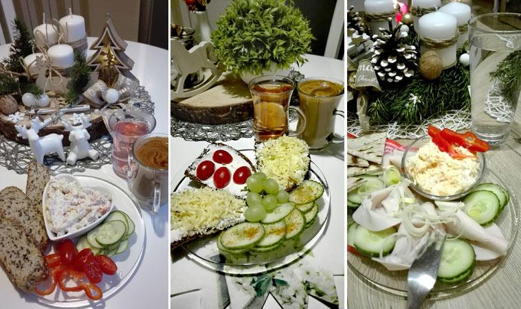 Hubneme a jíme zdravě s Kalorickými tabulkami