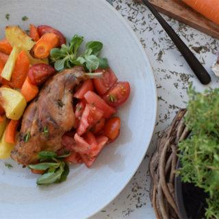 Kalorické Tabulky: Nejlepší recepty včetně QR kódů pro jednoduší zápis do aplikace